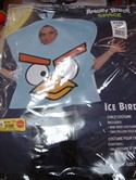 Paper-Magic-Group--Angry-Birds-Ice-Bird-Costume_202315A.jpg