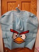 Paper-Magic-Group--Angry-Birds-Ice-Bird-Costume_202315C.jpg