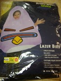 Paper-Magic-Group--Angry-Birds-Lazer-Laser-Bird-Costume_202314A.jpg