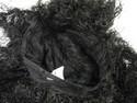 Paper-Magic-Group-Black-Curly-Wig-Halloween-Costume-ONE-SIZE_115367B.jpg