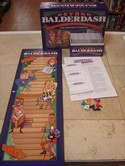 Parker-Brothers-1997-Beyond-Balderdash-Classic-Bluffing-Board-Game_200163A.jpg