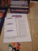 Parker-Brothers-1997-Beyond-Balderdash-Classic-Bluffing-Board-Game_200163B.jpg