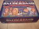 Parker-Brothers-1997-Beyond-Balderdash-Classic-Bluffing-Board-Game_200163C.jpg