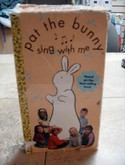Pat-the-Bunny-Sing-with-Me-VHS-Video-Easter_123083A.jpg