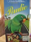 Paulie-VHS-Video-by-Dream-Works_100563A.jpg
