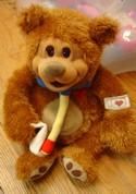 Pawpalz-Lil-Boo-Boo-Interactive-Teddy-Bear_188188A.jpg