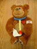Pawpalz-Lil-Boo-Boo-Interactive-Teddy-Bear_188188B.jpg