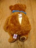 Pawpalz-Lil-Boo-Boo-Interactive-Teddy-Bear_188188C.jpg