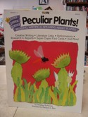Peculiar-Plants-Reading-Writing--Speaking-About-Plants-Book_184367A.jpg