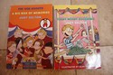 Pee-Wee-Scouts-Books-Set-of-2-by-Judy-Delton_191259A.jpg