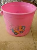 Pink-Easter-Bunny-Print-Bucket--Sand-Toy-Bucket_173003A.jpg