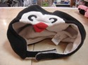 Place-Size-6m-12m-Black-and-White-Penguin-Winter-Hat_179397B.jpg