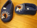 Place-Size-Kids-8-Slippers-Year-Round-Shoes.-Blue-In-Color._145689A.jpg