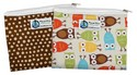 Planet-Wise-Bag-Your-Snack-Stuff-Sandwich-Zipper-Bag-Choose-Print_161448B.jpg