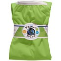 Planet-Wise-Diaper-Pail-Liner-Choose-Color_148481B.jpg