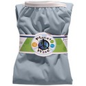 Planet-Wise-Diaper-Pail-Liner-Choose-Color_148481C.jpg