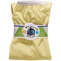 Planet-Wise-Diaper-Pail-Liner-Choose-Color_148481H.jpg