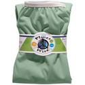 Planet-Wise-Diaper-Pail-Liner-Choose-Color_148481I.jpg