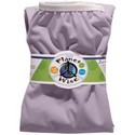 Planet-Wise-Diaper-Pail-Liner-Choose-Color_148481N.jpg