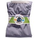Planet-Wise-Diaper-Pail-Liner-Choose-Color_148481T.jpg