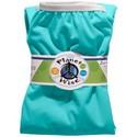 Planet-Wise-Diaper-Pail-Liner-Choose-Color_148481Z.jpg