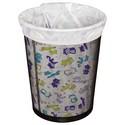 Planet-Wise-Diaper-Small-Pail-Liner-5-gallon-Choose-Color_164068E.jpg