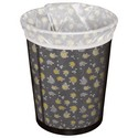 Planet-Wise-Diaper-Small-Pail-Liner-5-gallon-Choose-Color_164068F.jpg