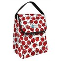 Planet-Wise-Lunch-Bag-Convertible-Choose-Print_171750A.jpg