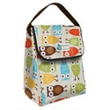 Planet-Wise-Lunch-Bag-Convertible-Choose-Print_171750B.jpg