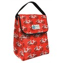 Planet-Wise-Lunch-Bag-Convertible-Choose-Print_171750C.jpg