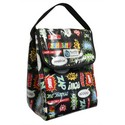 Planet-Wise-Lunch-Bag-Convertible-Choose-Print_171750D.jpg