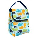 Planet-Wise-Lunch-Bag-Convertible-Choose-Print_171750F.jpg