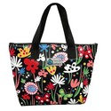 Planet-Wise-Lunch-Bag-Small-Choose-Print_171747A.jpg