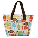 Planet-Wise-Lunch-Bag-Small-Choose-Print_171747C.jpg