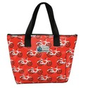 Planet-Wise-Lunch-Bag-Small-Choose-Print_171747D.jpg