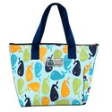 Planet-Wise-Lunch-Bag-Small-Choose-Print_171747G.jpg