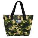 Planet-Wise-Lunch-Bag-Small-Choose-Print_171747H.jpg