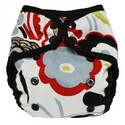 Planet-Wise-Reusable-Cloth-Diaper-Cover-Size-1-6-18lbs-Choose-Print_162883C.jpg