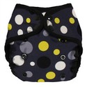Planet-Wise-Reusable-Cloth-Diaper-Cover-Size-1-6-18lbs-Choose-Print_162883D.jpg