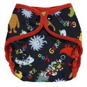 Planet-Wise-Reusable-Cloth-Diaper-Cover-Size-1-6-18lbs-Choose-Print_162883I.jpg