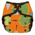 Planet-Wise-Reusable-Cloth-Diaper-Cover-Size-1-6-18lbs-Choose-Print_162883J.jpg