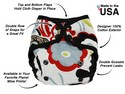 Planet-Wise-Reusable-Cloth-Diaper-Cover-Size-2-15-35lbs-Choose-Print_162885A.jpg