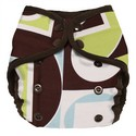 Planet-Wise-Reusable-Cloth-Diaper-Cover-Size-2-15-35lbs-Choose-Print_162885F.jpg