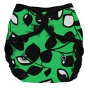 Planet-Wise-Reusable-Cloth-Diaper-Cover-Size-2-15-35lbs-Choose-Print_162885G.jpg