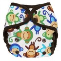 Planet-Wise-Reusable-Cloth-Diaper-Cover-Size-2-15-35lbs-Choose-Print_162885H.jpg