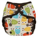 Planet-Wise-Reusable-Cloth-Diaper-Cover-Size-2-15-35lbs-Choose-Print_162885L.jpg