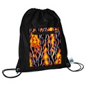 Planet-Wise-Sports-Bag-Choose-Print_173766B.jpg