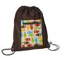 Planet-Wise-Sports-Bag-Choose-Print_173766D.jpg