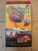 Platinum-Disc-Corp-Gullivers-Travels-Feature-Animated-VHS-Video-Tape_162441A.jpg