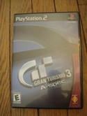 Play-Station-2-Gran-Turismo-3-A-Spec-Game_140505A.jpg